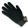 RAPDOM Sniper Level 5 Gloves