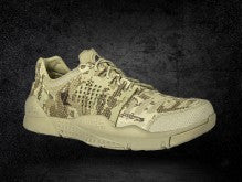 LALO Tactical Mens Bloodbird Shoes Desert Crossfit