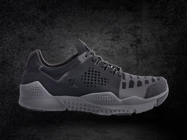 LALO Tactical Mens Bloodbird Shoes Black Ops