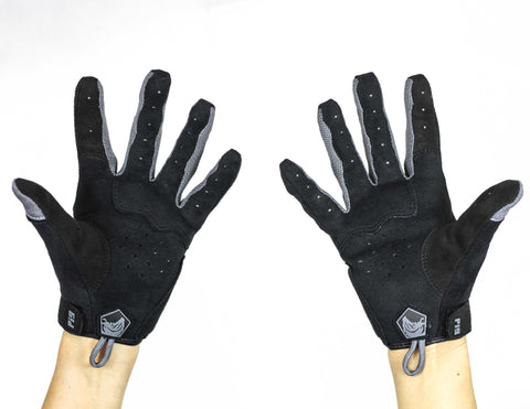 PIG Full Dexterity Tactical (FDT) Charlie - Women's Gloves