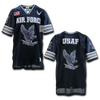US AirForce Military Football Jersey