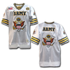 Army Military Football Jersey