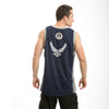AirForce - Military Basketball Jersey
