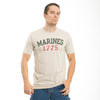 Marines 1775 Applique Military T-Shirts