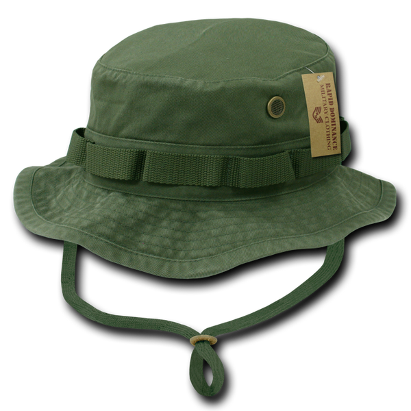 Military Clothing Military Boonie Hats Olive