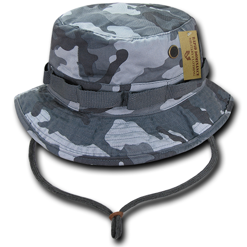 Military Clothing Military Boonie Hats Urban