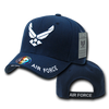U.S. Air Force Wing The Legend Military Cap