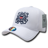 U.S. Coast Guard Air Mesh Military Caps
