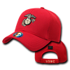 U.S. Marines Air Mesh Military Caps