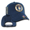 U.S. Air Force Shadow Caps