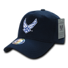 "U.S. Air Force ""The Lieutenant"" Military Cap"