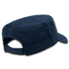 U.S. Air Force  The Private Military Caps