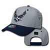 U.S. Air Force  Workout Branch Caps