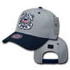 U.S. Coast Guard Workout Branch Caps