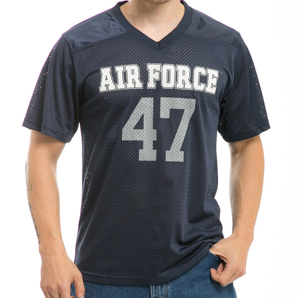 AirForce - Practice Jersey