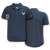 U.S. Air Force Choice Polo Shirt