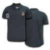 U.S. Army Choice Polo Shirt