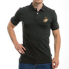 U.S. Marines Choice Polo Shirt