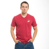 U.S. Marines Choice V Neck Tee