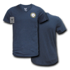 U.S. Navy Choice V Neck Tee