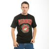 U.S. Marines Classic Military T-Shirts