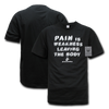 PWL Marines Military Graphics T`s