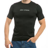 Army Strong RapidCool Performance T-Shirts