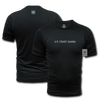 U.S. Coast Guard RapidCool Performance T-Shirts