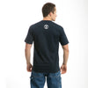 U.S. Air Force American made Tees