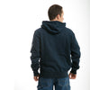 AirForce - Full Zip Fleece Military Hoodies