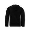Marines Military Pull Over Hoodie