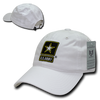 U.S. Air Force Relaxed Cotton Caps