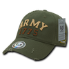 U.S. Army Vintage Athletic Caps