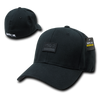 RAPDOM Tactical Gear Flex Caps