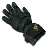 RAPDOM Everest Patrol Winter Gloves