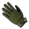 RAPDOM All Weather Shooting Duty Gloves