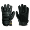 RAPDOM Hvy Duty Rappelling/Tactical Glove