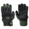 RAPDOM Kevlar Tactical Gloves
