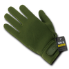 RAPDOM Neoprene Patrol Gloves