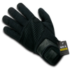 RAPDOM Fast Rope Rescue Gloves