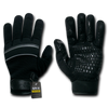 RAPDOM Silicon Palm Tactical Glove