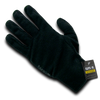 RAPDOM Fleece Shooting Gloves