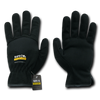 RAPDOM Mesh Mechanic`s Gloves