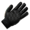 RAPDOM Camo Woodland Tactical Gloves