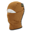RAPDOM Tactical Gear Convertible Balaclava