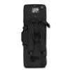 "RAPDOM 36"" Single Rifle Tactical Case"