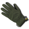 RAPDOM Soft Shell Winter Gloves