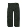 RAPDOM RDT Deep Pocket Pants
