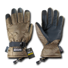 RAPDOM Breathable Water Resistant Gloves