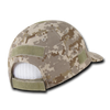 RAPDOM Tactical Structured Operator Caps